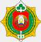 Управление делами Президента Республики Беларусь